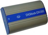 DX300