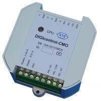 DIGIcontrol-CMO