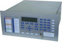 DIGIcontrol-FC3800