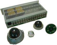 DIGIcontrol-VX16T