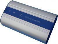 DIGIcontrol-FC3400