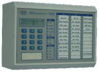 DIGIcontrol-DZ8