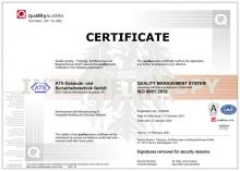 iso9001-2015_2021