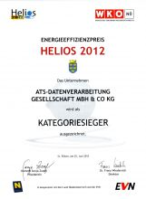 Helios_Award_2012