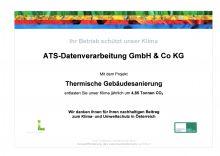 Thermische_Gebäudesanierung