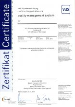 ISO9001_Cerificate_eng