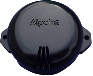 AIpoint-BWS