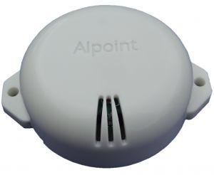 AIpoint-BTH