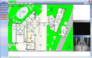 DIGIcontrol-NV3001