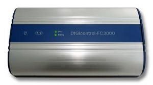 FC3100