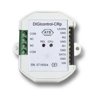 DIGIlock-CRp