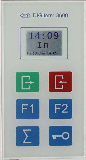 DIGIcontrol-TD6