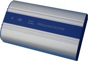 DIGIcontrol-FC3100