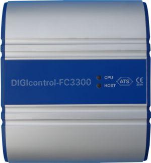 DIGIcontrol-FC330x