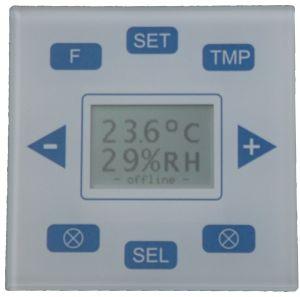 DIGIcontrol-TSC
