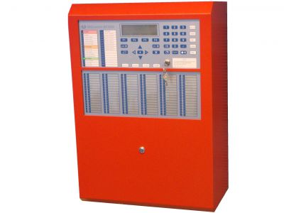 DIGIcontrol-BC3002