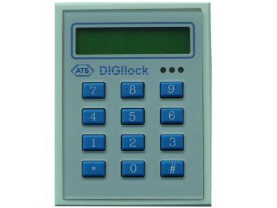 DIGIcontrol-DX/KD_wide